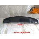 ALETTONE  1/10 PVC NERO   art. 5208
