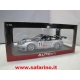 PORSCHE 911 (966)  GT3 RSR n.71 1/18 AUTO ART art 80583