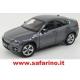 BMW X6  1/18 KYOSHO   art. 08761SG