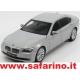 BMW 750Li (F02) 2009  1/18 KYOSHO  art. 08781MS