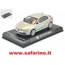 ALFA ROMEO GT 3,2 V6  2003 1/43 art. 396