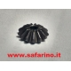 INGRANAGGIO DIFFERENZIALE 13 DENTI art. U80