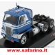 CAMION INTERNATIONAL HARVESTER DCOF-405  TRUCK IXO 1/43 art. TR025