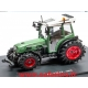 TRATTORE FENDT 209 F -2005 1/43  art. 1093048
