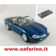 JAGUAR XK8  -1966 1/43  art. 5387