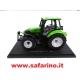 TRATTORE DEUTZ-FAHR AGROTRON TTV -2003 1/43  art. 604103
