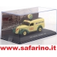 FIAT 1100 ELR -1951 GALBANI 1/43  art. N706