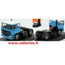 CAMION DAF 2800 TURBO TRACTOR TRUCK 1975 1/43 IXO art. TR030