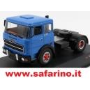 CAMION FIAT 619 N1 2 ASSI 1980 1/43 IXO art. TR035