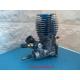 MOTORE GLOW 2,5cc TRX25 TRAXXAS  art. TRX25