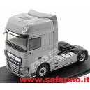 CAMION DAF XF530 2 ASSI  TRACTOR TRUCK 2017 1/43 ELIGOR art. 116680