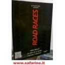 FILM RACES 3  DVD art. 7033