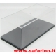 VETRINA DISPLAY BOX  PER AUTO 1/18  art. S709