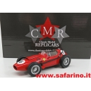FERRARI F1 DINO 246 n.6 -1958 1/18 CMR  art. CMR162