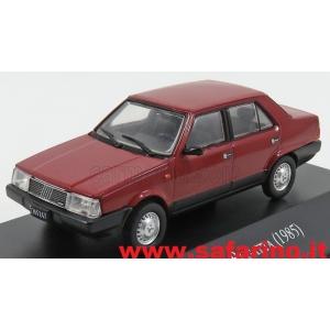FIAT REGATTA 1985  1/43  art. G030