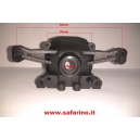 SCATOLA DIFFERENZIALE LATO FIGNONE SG RACING art. 1000300