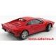 FERRARI 288 GTO -1984 1/18 KK SCALE  art. 180411