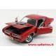 PONTIAC GTO ROYAL BOBCAT 1968 AUTOWORLD 1/18 art. 1153