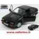 ALFA ROMEO ALFETTA GTV 6  1984 1/18 SOLIDO art. 1802302
