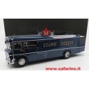 CAMION COMMER TEAM ECURIE ECOSSE CAR TRANSPORTER art. CMT206