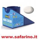 COLORE PER PLASTICA ROSSO OPACO REVELL   art. 36105