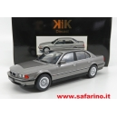 BMW 7 SERIES 740i (E38) 1984 KK-SCALE 1/18 art. 180363