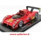 FERRARI 333SP n.5 TEAM BIOSCALIN 1994 BBR 1/18 art. BBRC1819DV