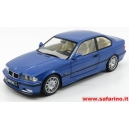 BMW 3-SERIES (E36) M3 COUPE' 1994  1/18 SOLIDO art. 1803901