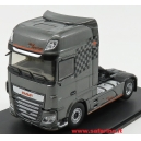 CAMION DAF XF530 MY 2 ASSI  TRACTOR TRUCK 2017 1/43 ELIGOR art. 116607