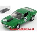 ALFA ROMEO MONTREAL n.64 NOREV 1/43  art.T408