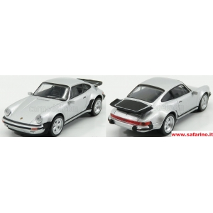PORSCHE 911 901 COUPE' -1978 NOREV 1/43 art. N807