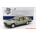 ALFA ROMEO ALFETTA GTV 6 1984 1/18 SOLIDO  art. 1802304