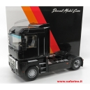 CAMION RENAULT MAGNUM PHASE 2 TRACTOR TRUCK 1/18 Z-MODEL art. 102