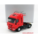 IVECO STRALIS 480 2 ASSI 2002 OLD CARS 1/43 art. 00580