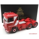 SCANIA LTB 141 3 ASSI 1976 ROAD-KINGS 1/18  art. 180014