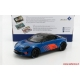 RENAULT ALPINE A110 n.36 CUP 2019 1/18 SOLIDO  art. 1801605