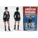 RAGAZZA DAPHNE CUSTOM WOMAN 1/18 art. 23872