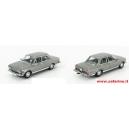 FIAT 130 -1969 1/87 PREMIUM art. 870056