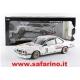 BMW 635 CSi n.30 ETCC 1983 1/18 MINICHAMPS  art. 832530