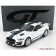 FORD SHELBY GT500 DRAGON SNAKE 2020 GT-SPIRIT 1/18 art. GT306